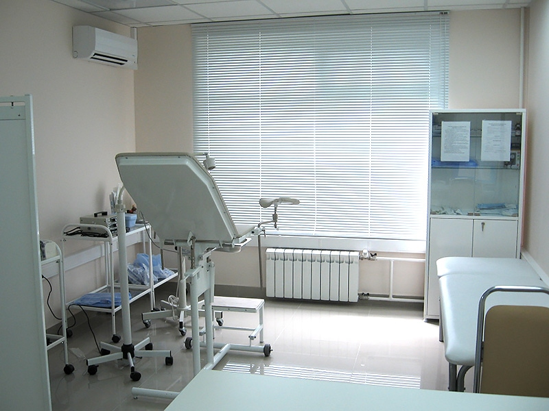 Клиника медэксперт брянск адрес
